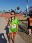 Laura-Peeters-Medal-e1538800455682.png